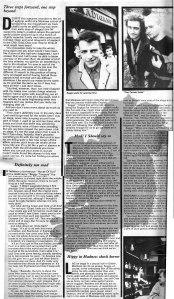 Page2-mm-nov85