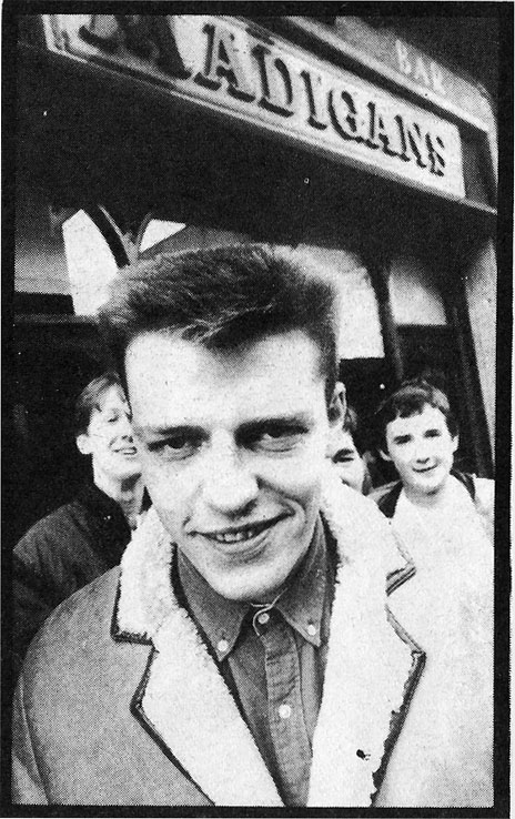 suggs-madness-dublin-madigans-1985