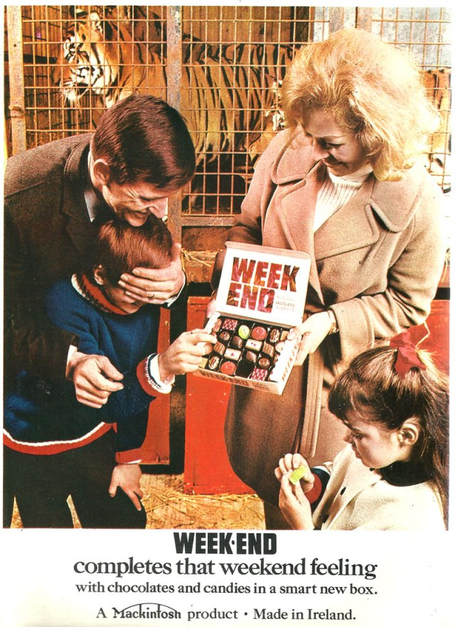 weekend-box-march-1967-advert