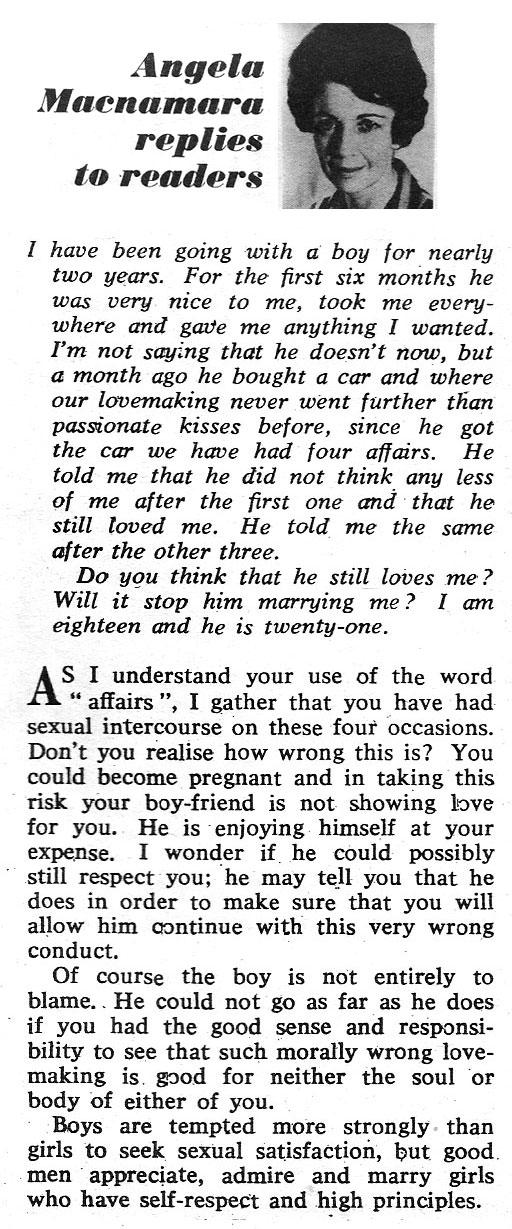 angela-mc-namara-replies-1967
