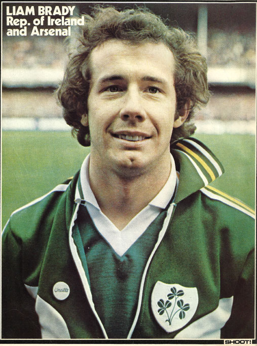 liam-brady-photo-shoot-1979