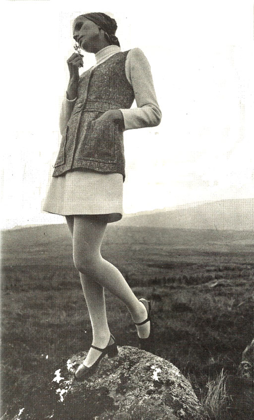 dress-by-emor-1969