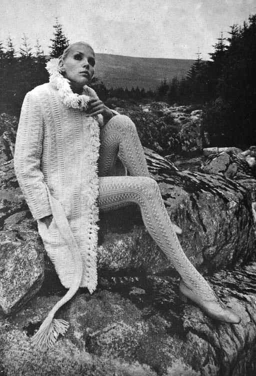 barry-mc-donald-1969