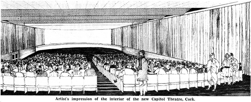 capitol-theatre-cork-june-1968