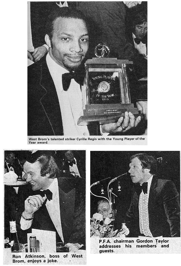 cyril-regis-young-player-of-the-year-1979
