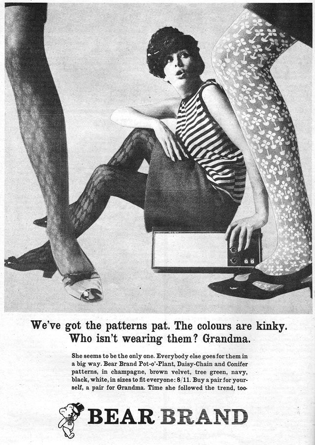 bear-brand-nylons-1966