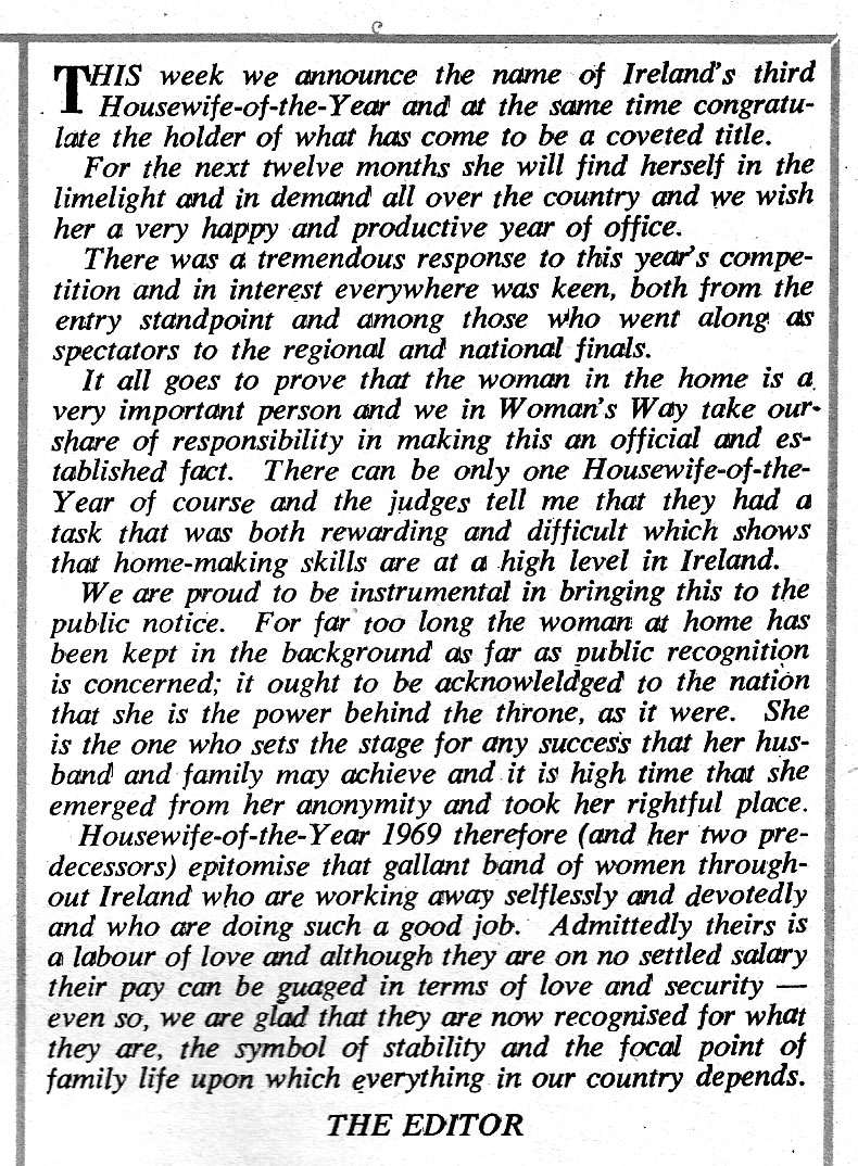 housewife-of-the-year-1969-editorial