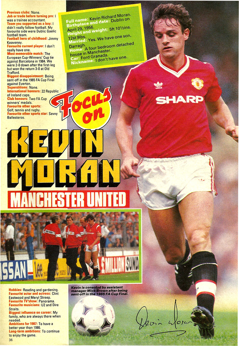 focus-on-kevin-moran-shoot-magazine-1987