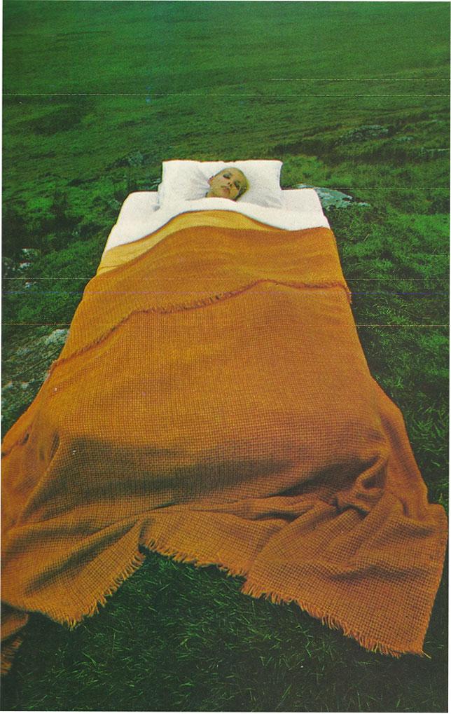 bedspread-by-robert-eadie