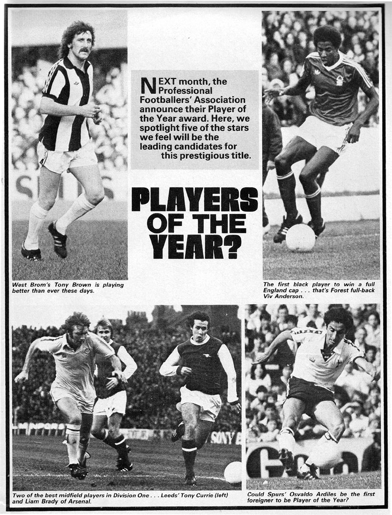 pfa-contenders-shoot-1979