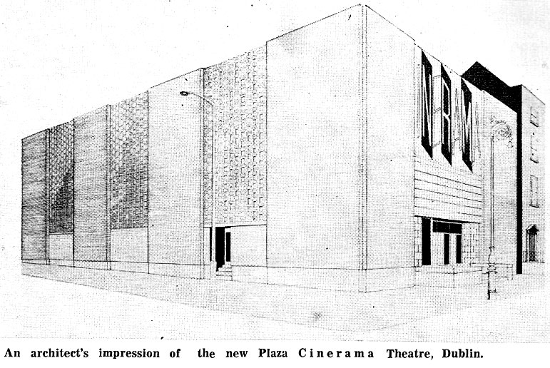 plaza-later-to-be-wax-museum-sep-67