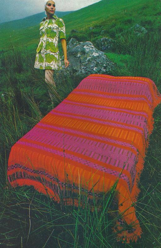 dress-by-jimmy-hourihan-ltd, bespread-Irish_Tapestry-ltd-1969