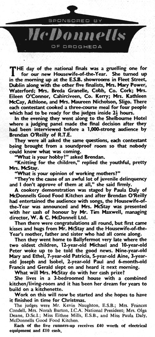 housewife-of-the-year-1969-article