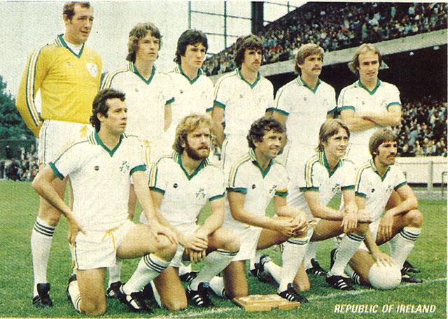 republic-of-ireland-football-brady-grealish-giles 1979