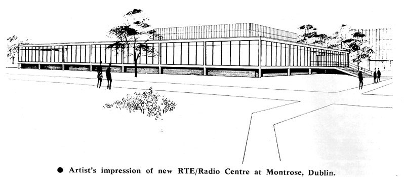 rte-radio-centre-1969-sep