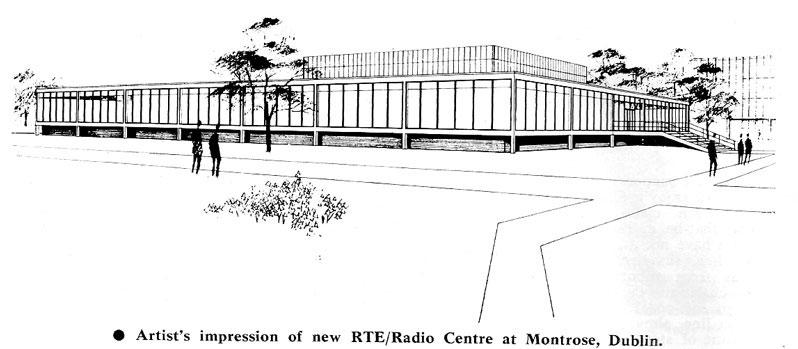 rte-radio-centre-1969-sep