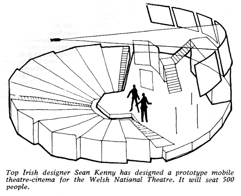 sean-kenny-june-1969-welsh-national-theatre