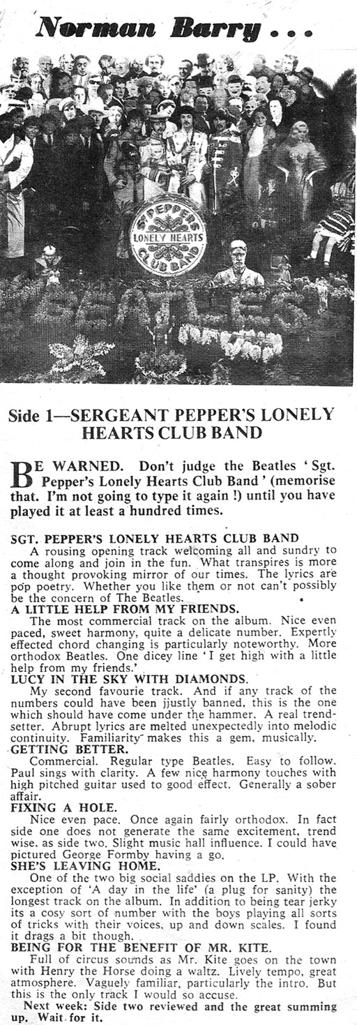 sgt-peppers-beatles-review-new-spotlight-1967