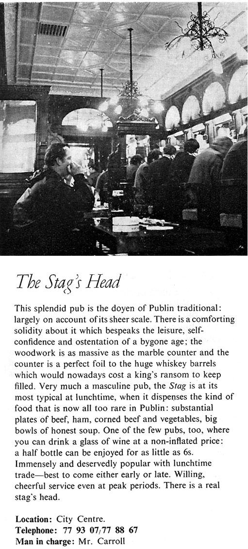 stag's-head-pub-dublin-1969