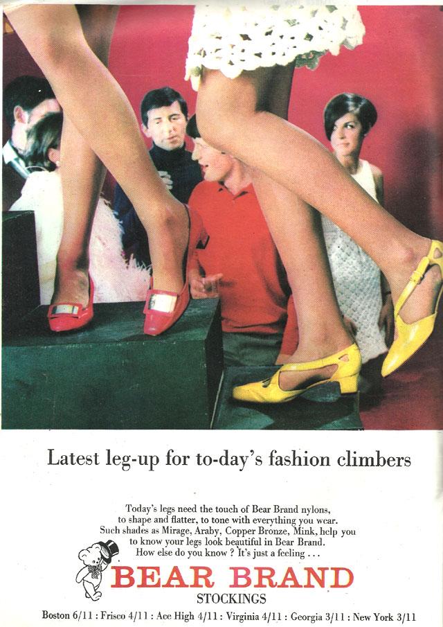 bear-brand-stockings-1967