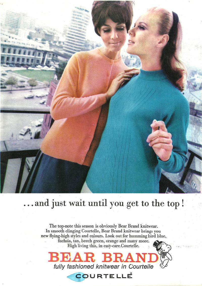 top-bus-aras-1967-bear-bran