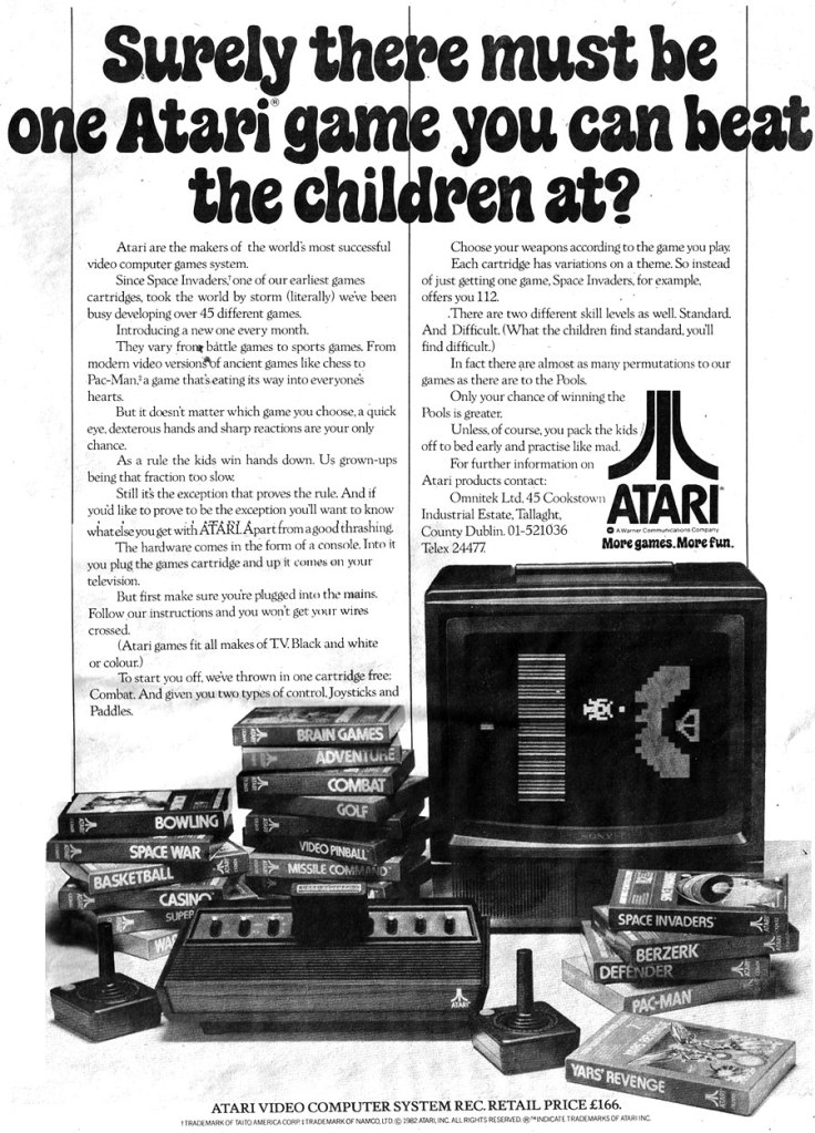 atari-sunday-world-sep-1982