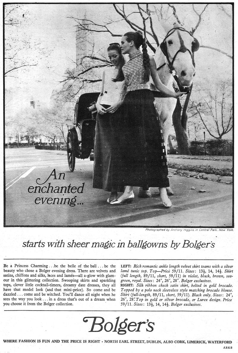 bolgers-nyc-tony-higgins-photographer-1966
