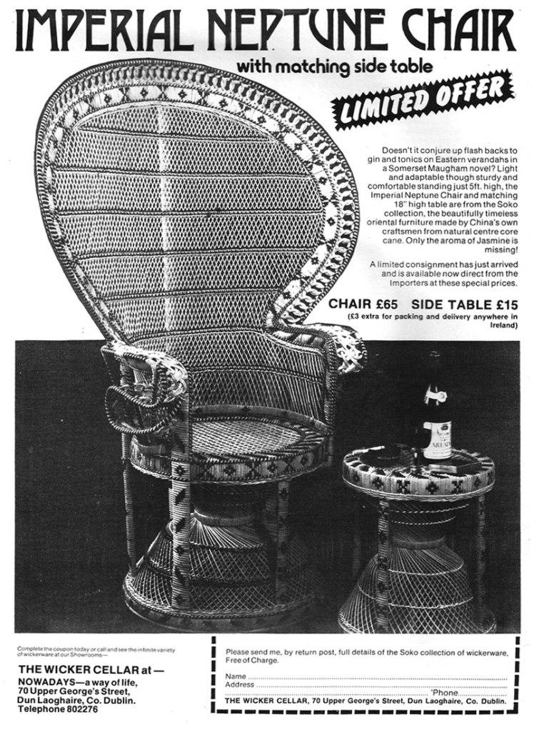 chair-1974