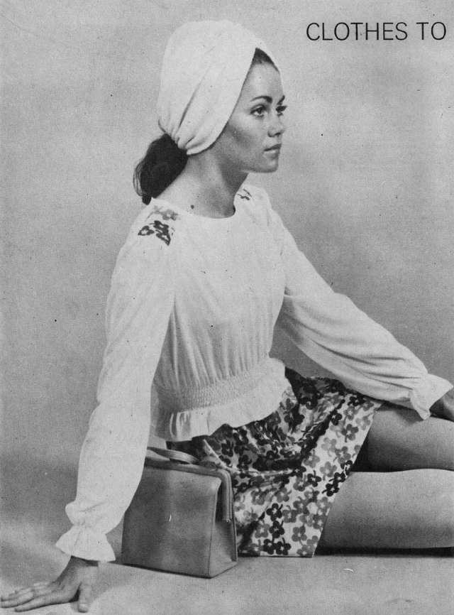 irish-fashion-woman's-choice-1970