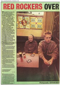 nme-sep1983-depeche-mode-p1