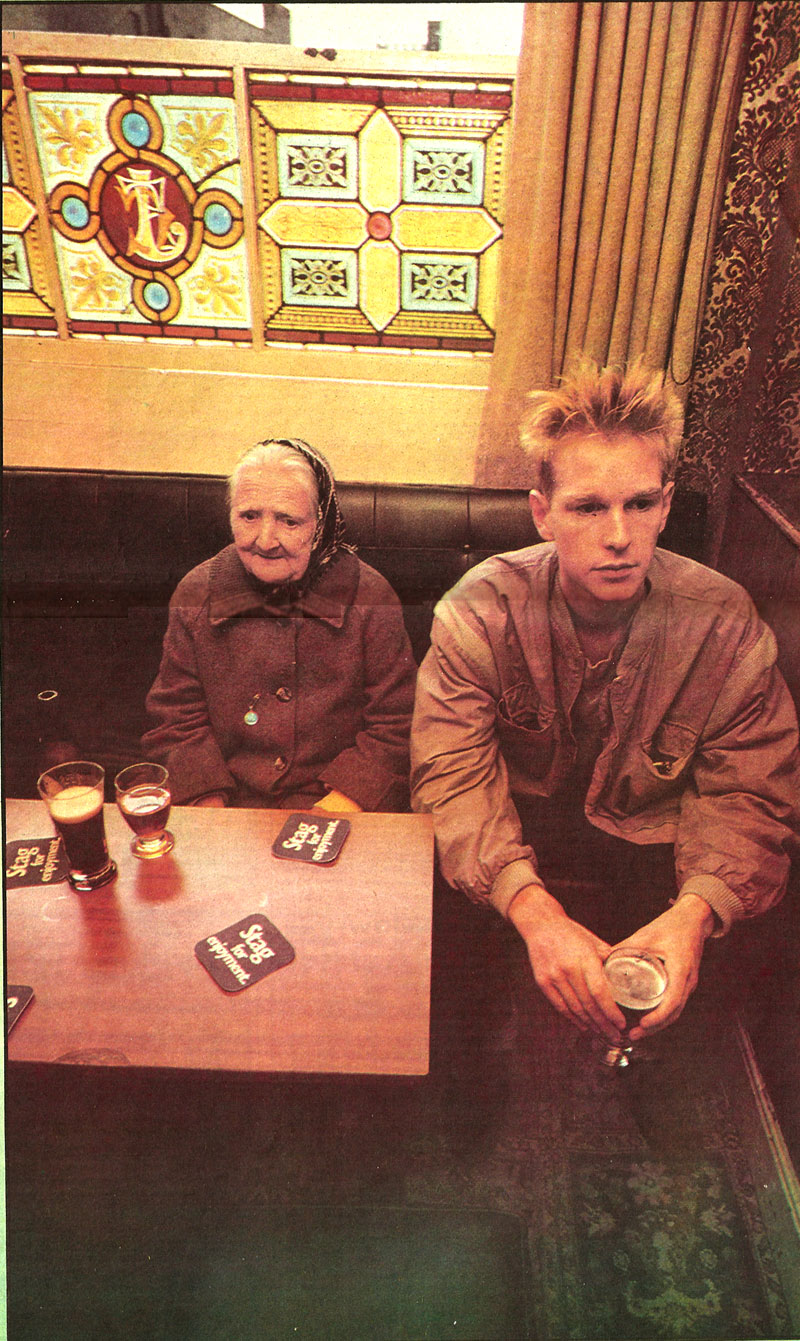 Depeche Mode 1983 andy-fletcher-depeche-mode-