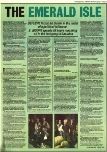nme-sep1983-depeche-mode-p2