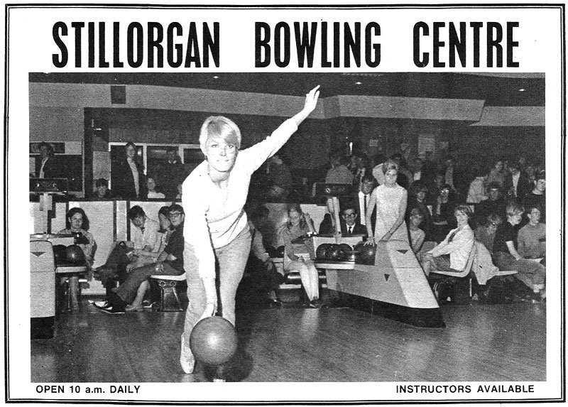 stillorgan-bowl