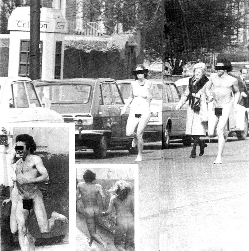 streak1-phone-1974-dublin4