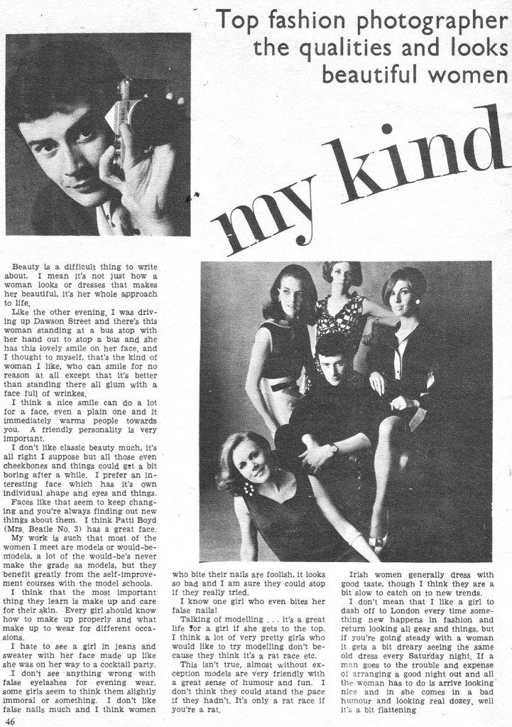 tony-higgins-article-miss-mag-june1966.