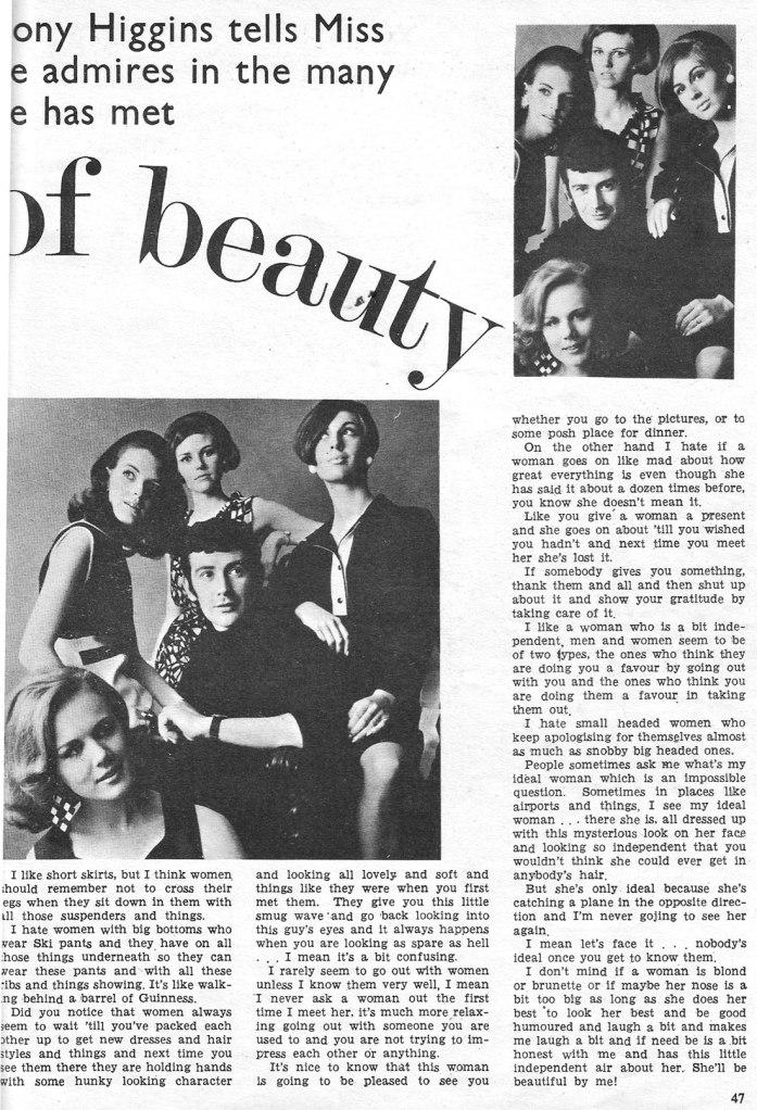 tony-higgins-article-p2-miss-mag-june1966.