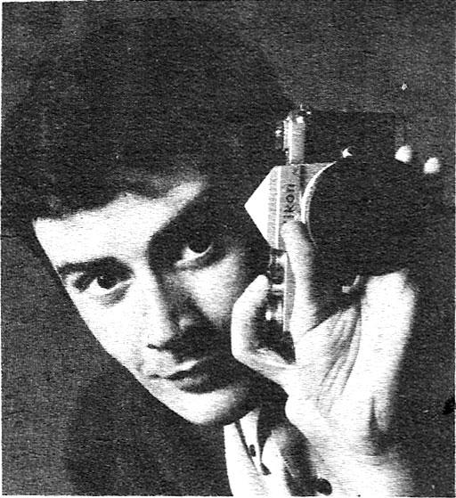 tony-higgins-photographer-ireland-1966