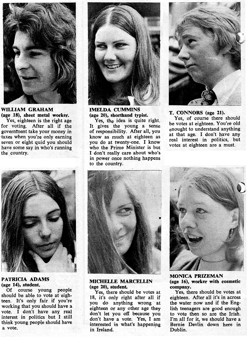 vote-at-18-vox-pop1-ireland-1970