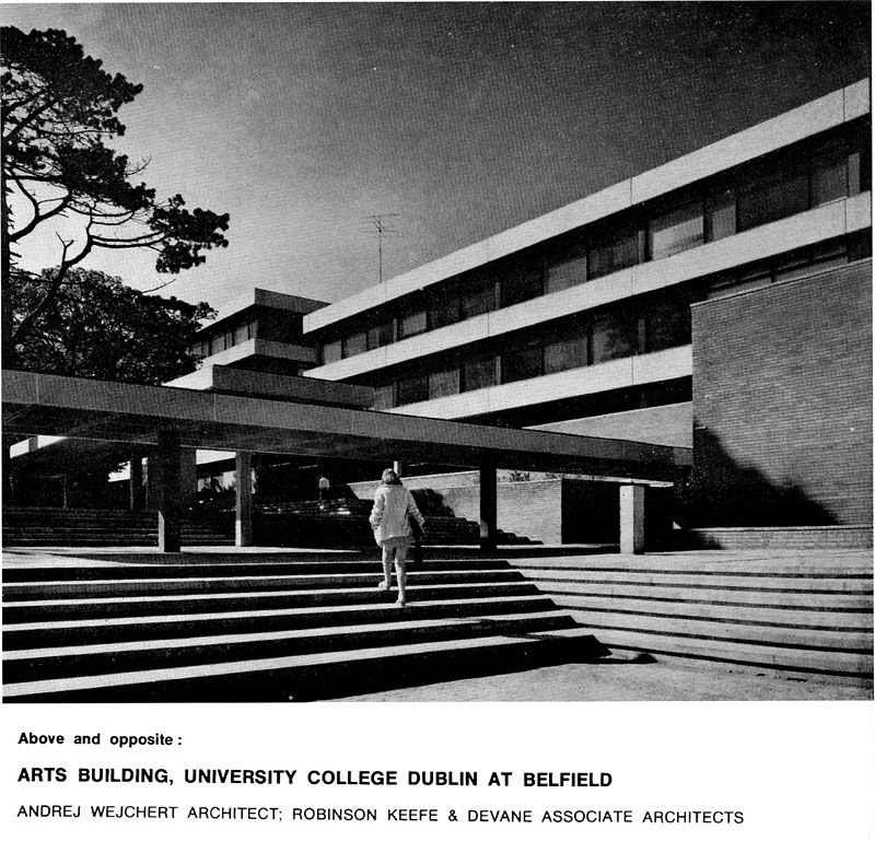 ucd-arts-building-1971