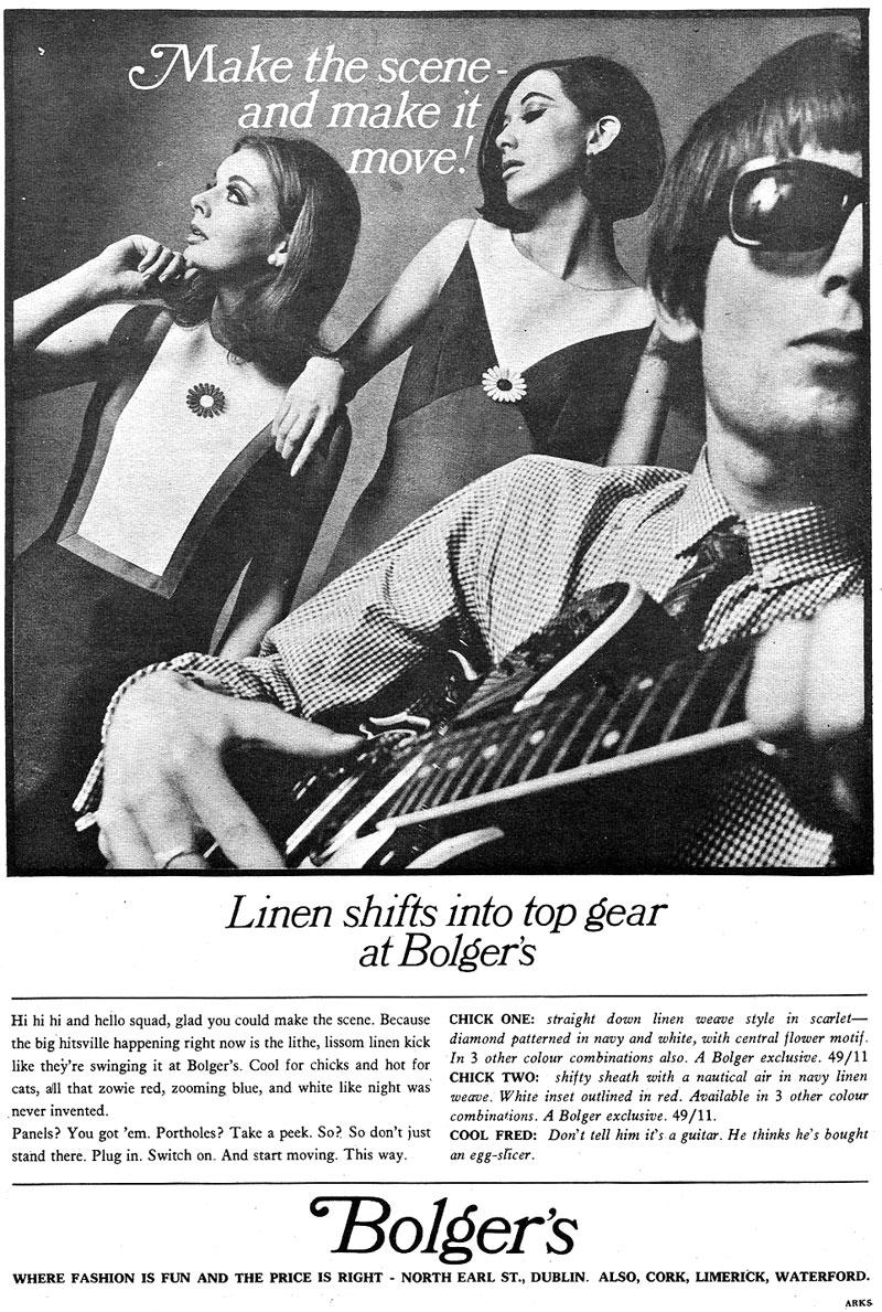 bolgers-june1966