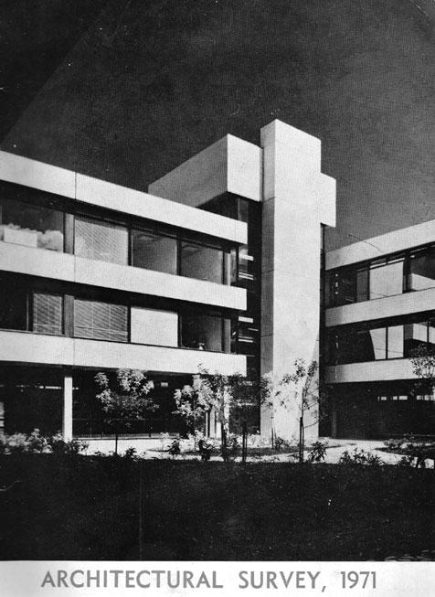 ucd-arts-building-1971-cover-architectural-survey