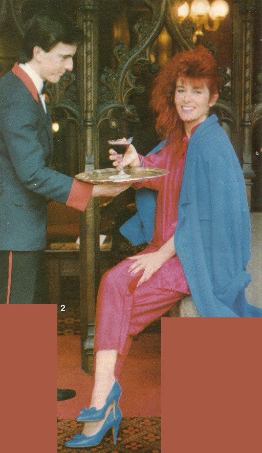 linda-martin-fashion-1986-berkerly court hotel-dublin