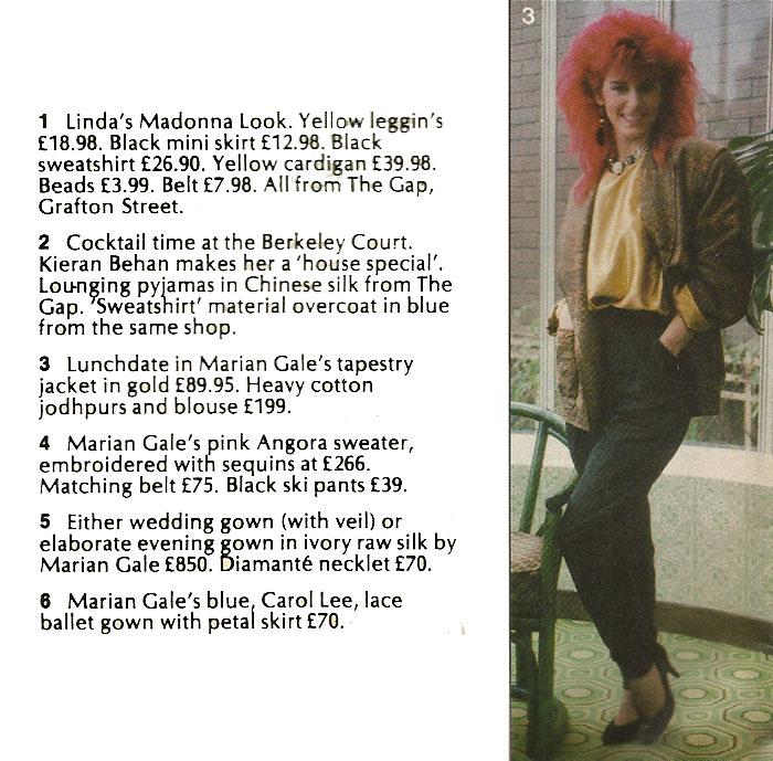 linda-martin-fashion-1986-marian Gayle