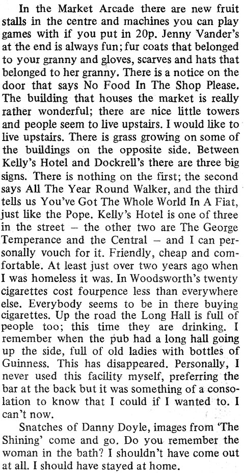 1980 north great george's st dublin 2