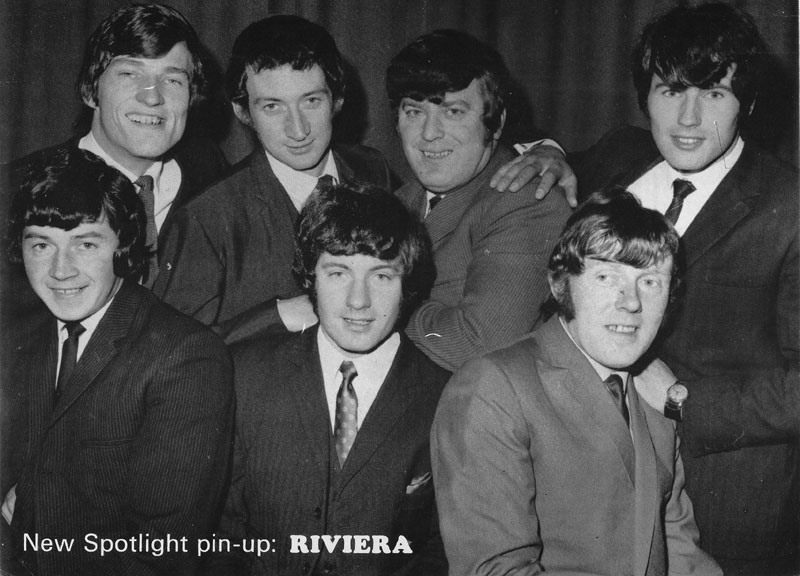 riviera-irish-group--1970