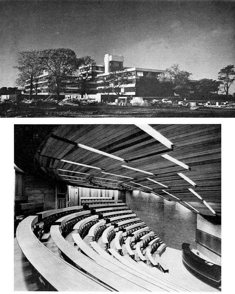 ucd-arts-building-theatre-1971