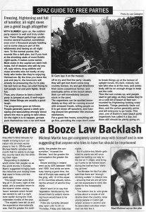 free-parties-new-pub-laws-michael-martin-2002