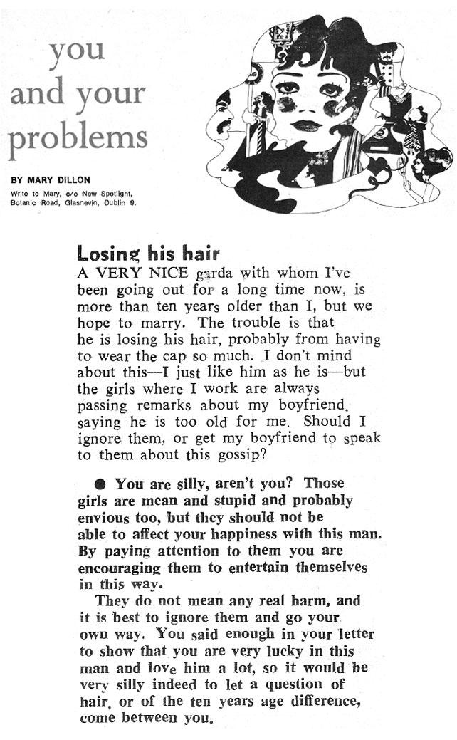 losing-hair-oct-70