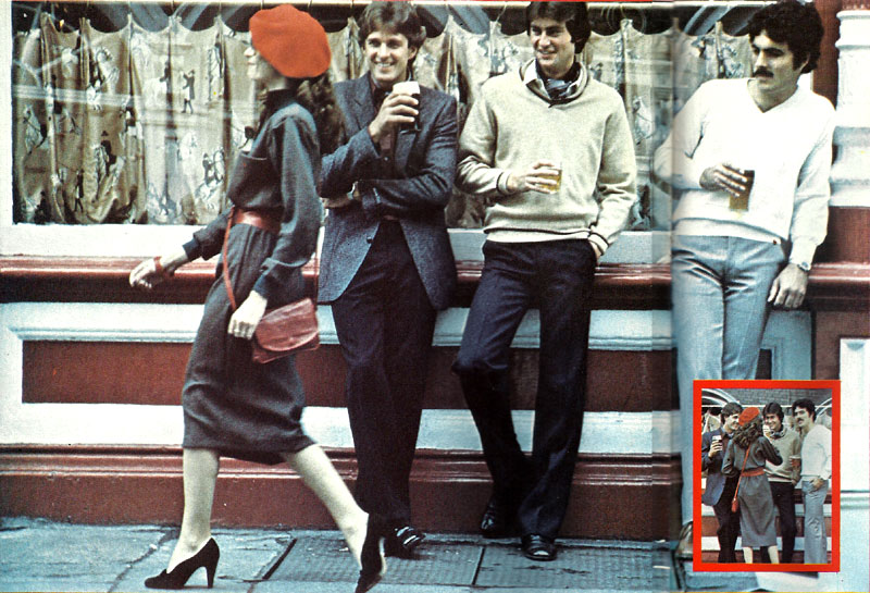 outside-pub-dublin 2- fashion 1979