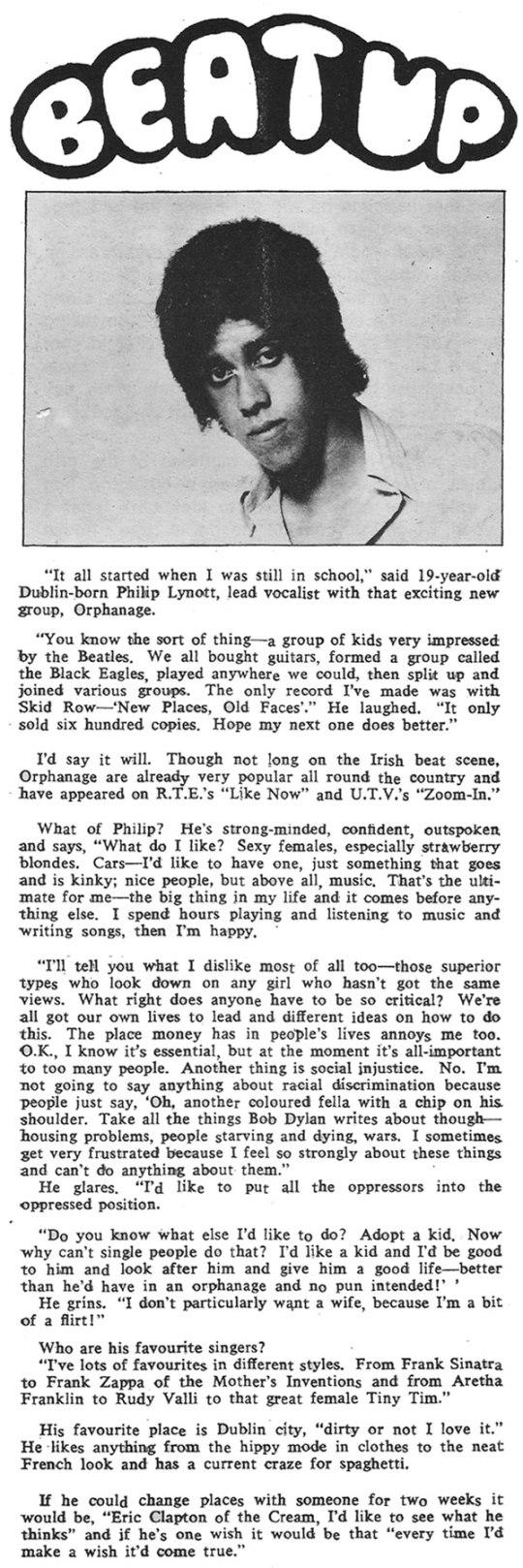 phil-lynott-interview-1969